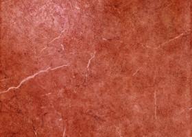 Sicilia Rosso 45x45 cm