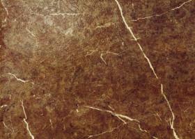 Sicilia Marrone 45x45 cm