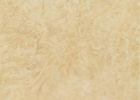 Sardegna Bianco 45x45 cm