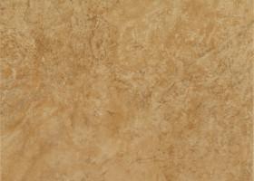 Sardegna Giallo 45x45 cm