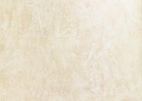 Calabria Bianco 45x45 cm