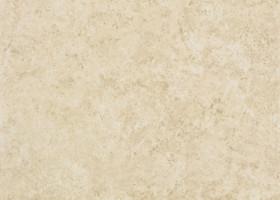 Marche Bianco 45x45 cm