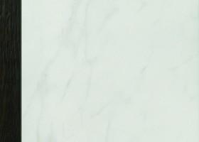 Versilia Bianco 45x45 cm