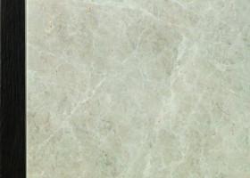Versilia Grigio 45x45 cm