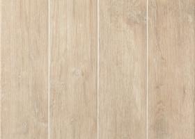 Gardena Beige 45x45 cm