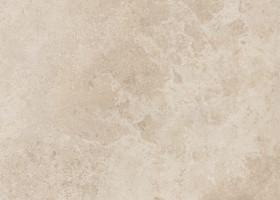 Siena Bianco 30x30 cm