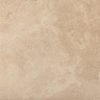 Siena Beige 30x30 cm