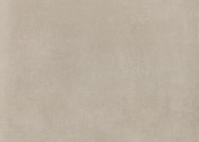 Provenza Grigio 30x30 cm
