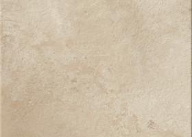 Garda Bianco 45x45 cm