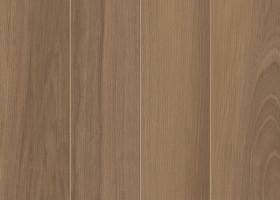 Chianti Giallo 45x45 cm