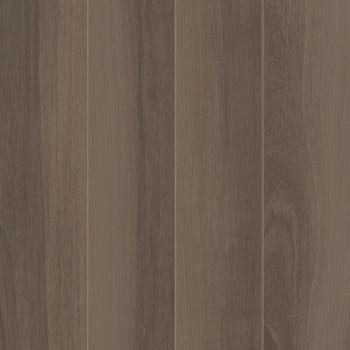 Chianti Grigio 45x45 cm