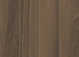 Chianti Marrone 45x45 cm