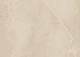 Capri Bianco 45x45 cm