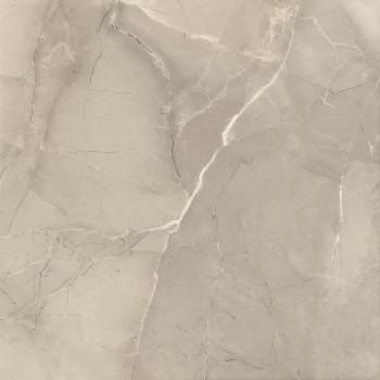 Capri Grigio 45x45 cm