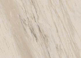 Portofino Bianco 45x45 cm
