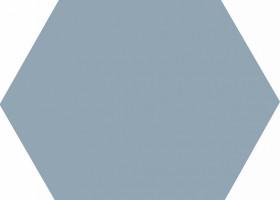 24007 | Аньет голубой тёмный