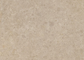 Венус Крим 60х60