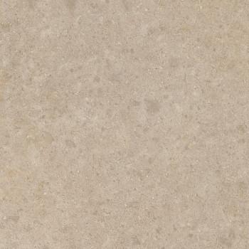 Венус Крим 120х60