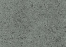 Сатурн Грэй 60х60