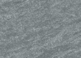 Юпитер Силвер 120х60