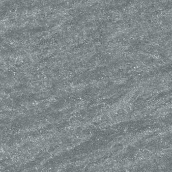 Юпитер Силвер 60х60