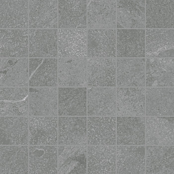 Материя Карбонио Мозаика  30X30