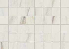 Шарм Экстра Лаза Мозаика Люкс  29.2X29.2