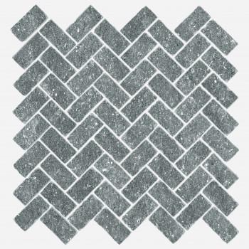 Дженезис Силвер Мозаика Кросс  31.5X29.7X10