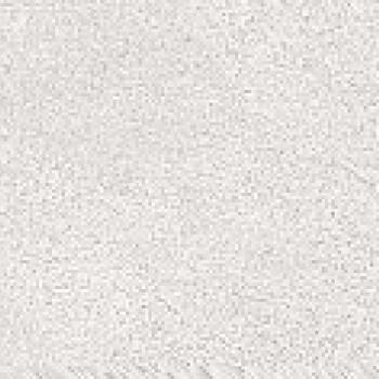 DD600000R\1   Подступенок Про Стоун светлый беж