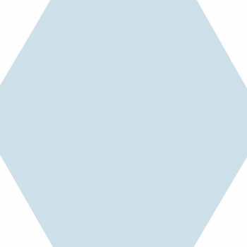 24006   Аньет голубой