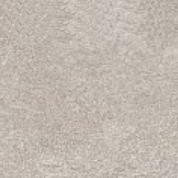 DD200300R\3BT | Плинтус Про Стоун серый светлый обрезной