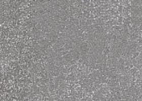 DD600500R\1 | Подступенок Про Стоун серый темный