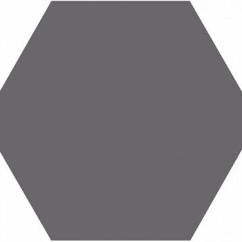 SG23026N | Линьяно серый