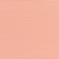Керамическая плитка Dream Coral Decor 20х60