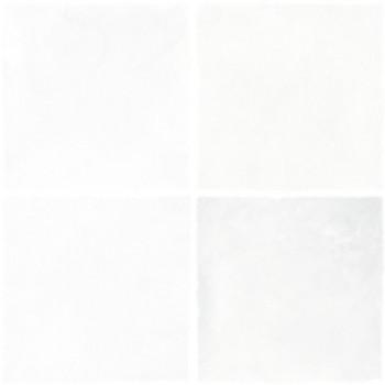 Керамическая плитка Laval Blanco 25х50