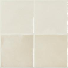 Керамическая плитка Laval Ivory 25х50