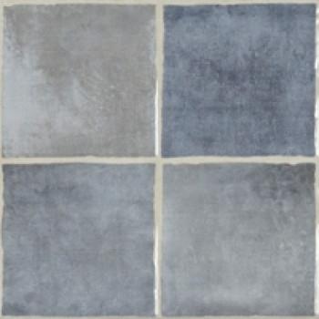 Керамическая плитка Laval Azul 25х50