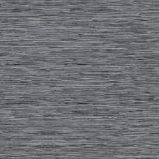 Нефрит-Керамика Piano черный С1 25х40