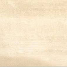 Rocersa Soul Beige 20x60