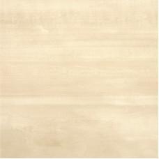 Rocersa Soul Beige 31.6x31.6