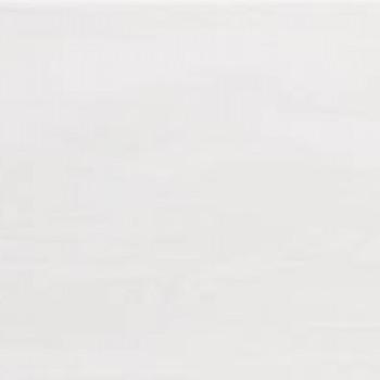 Roca Arlette Blanco 21.4х61