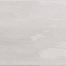 Roca Arlette Gris 21.4х61