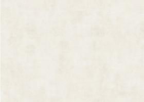 Roca Arco Blanco 33.3х33.3