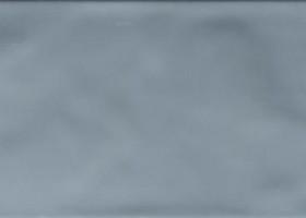 Zirconio Antique Grey 25х66.6