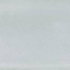Intuition Aquamarine 29x100