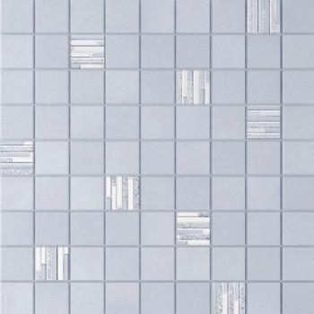 Керамическая мозаика Intuition Sky 30.8х30.8