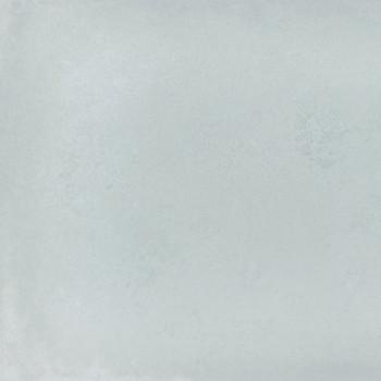 Intuition Aquamarine pav 47.1х47.1