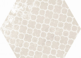 Sigma White mix 22x25