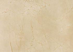 S.S. Cream / С.С. Крим 30.5х56