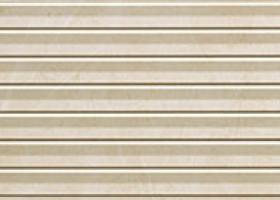 S.S. Ivory Pillar 3D / С.С. Айвори Пиллар 3Д